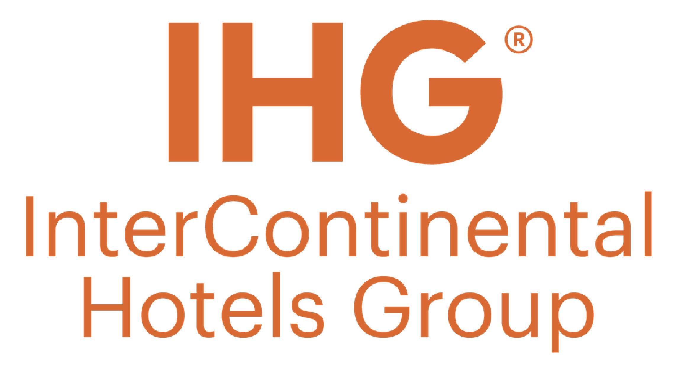 IHG 300-page-001