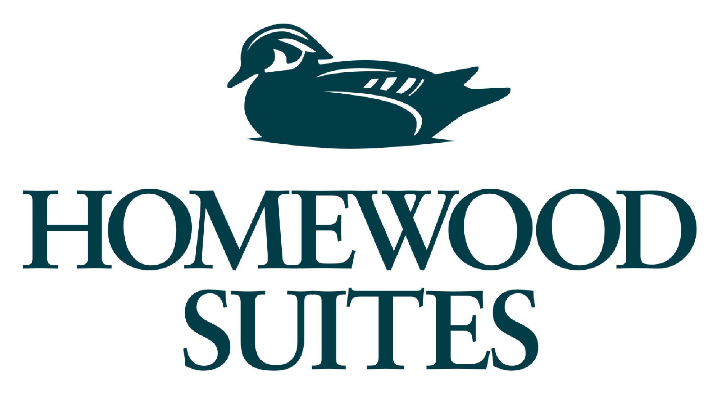 homewood suites 300-page-001