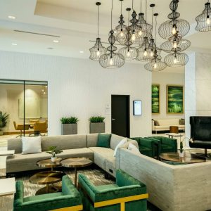 Green Lobby